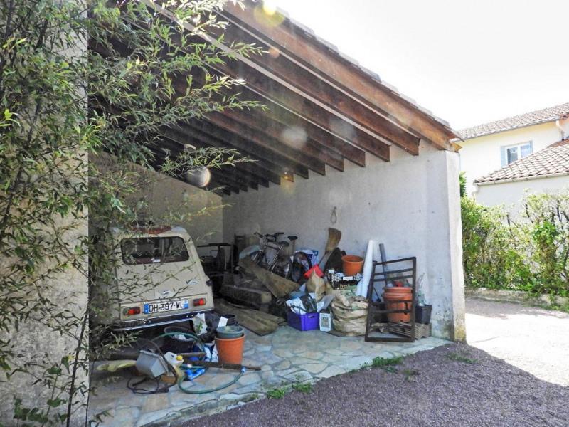 Vente maison / villa Saint palais sur mer 407550€ - Photo 9