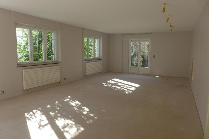 Vente maison / villa Le ban st martin 465000€ - Photo 3