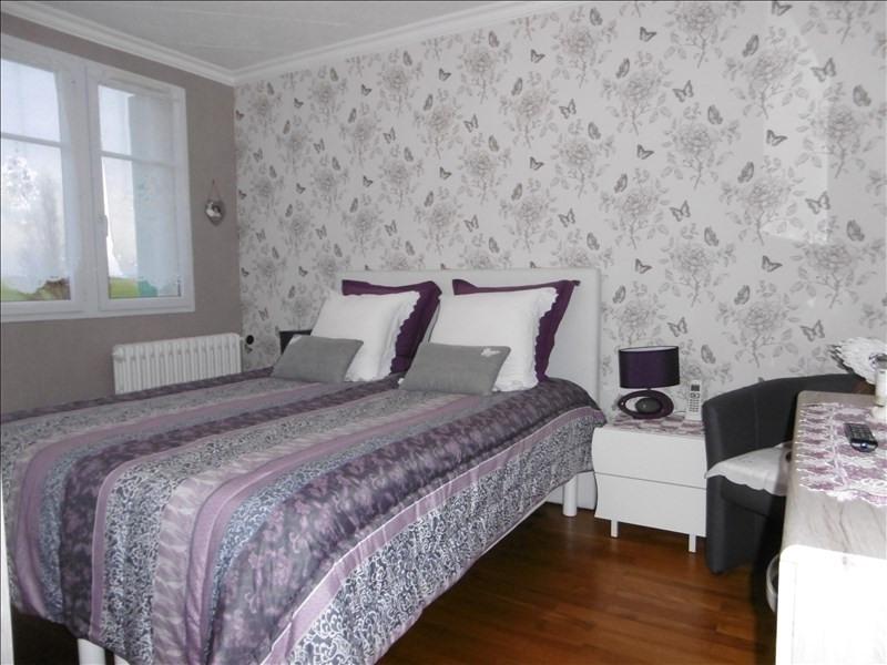 Vendita casa Chambly 268000€ - Fotografia 3
