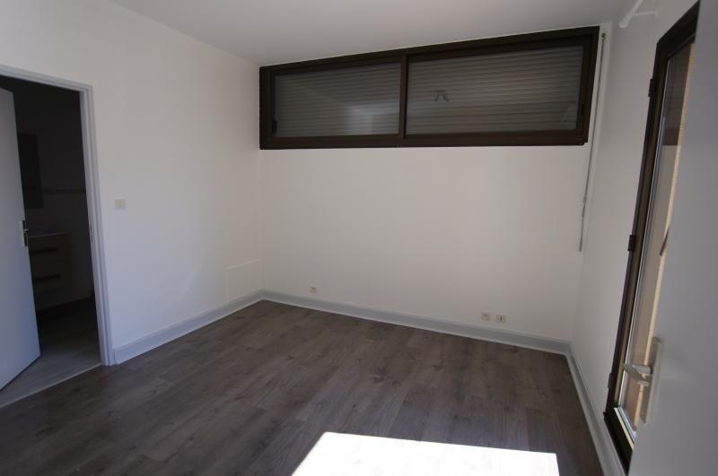 Location appartement Bergerac 620€ CC - Photo 6