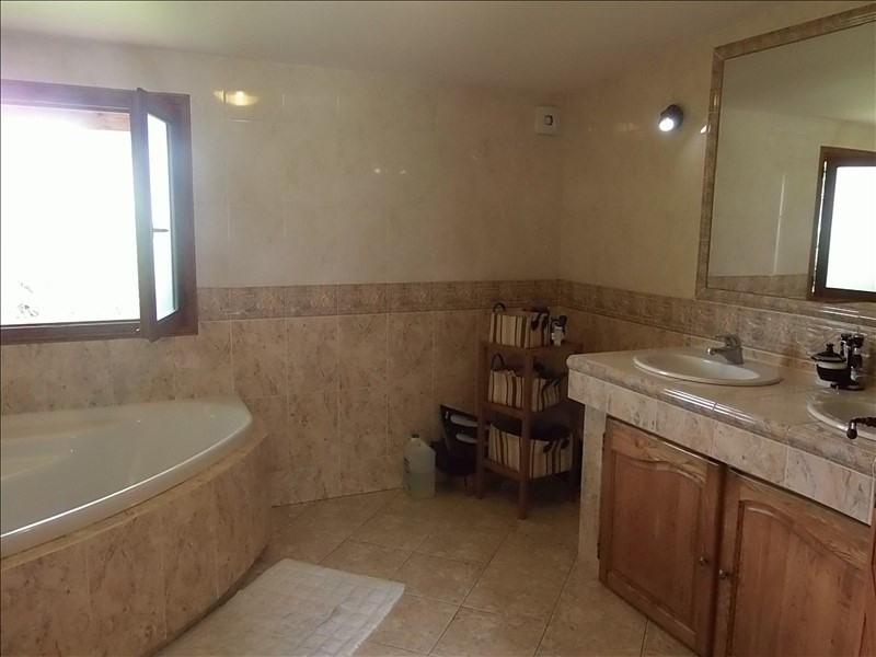 Sale house / villa Blonville sur mer 299000€ - Picture 6