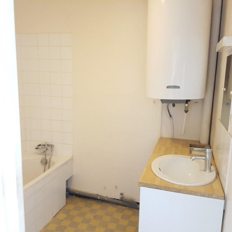 Vente appartement Aix-en-provence 138000€ - Photo 6
