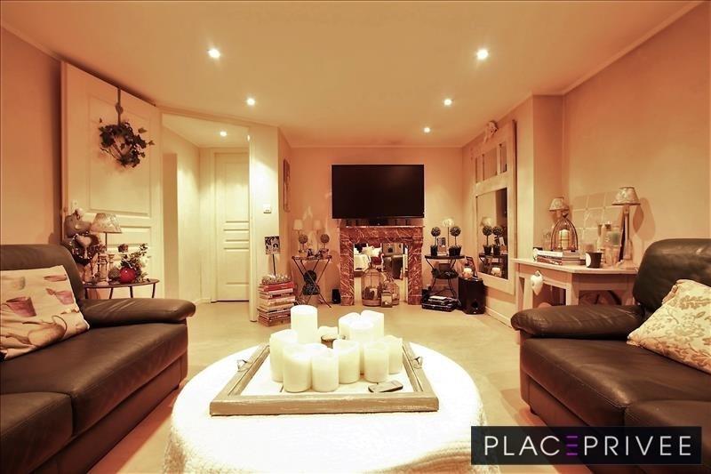 Verkauf von luxusobjekt haus Nancy 555000€ - Fotografie 9