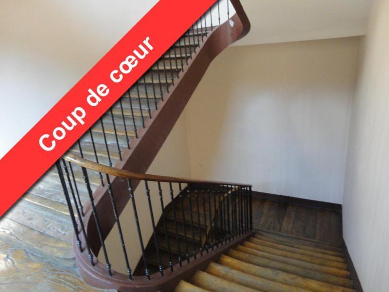 Location appartement Grenoble 375€ CC - Photo 1