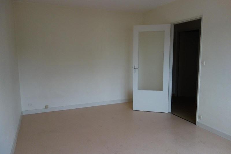 Location appartement Le coteau 346€ CC - Photo 2