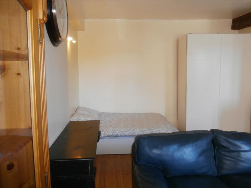 Rental apartment Fontainebleau 744€ CC - Picture 10