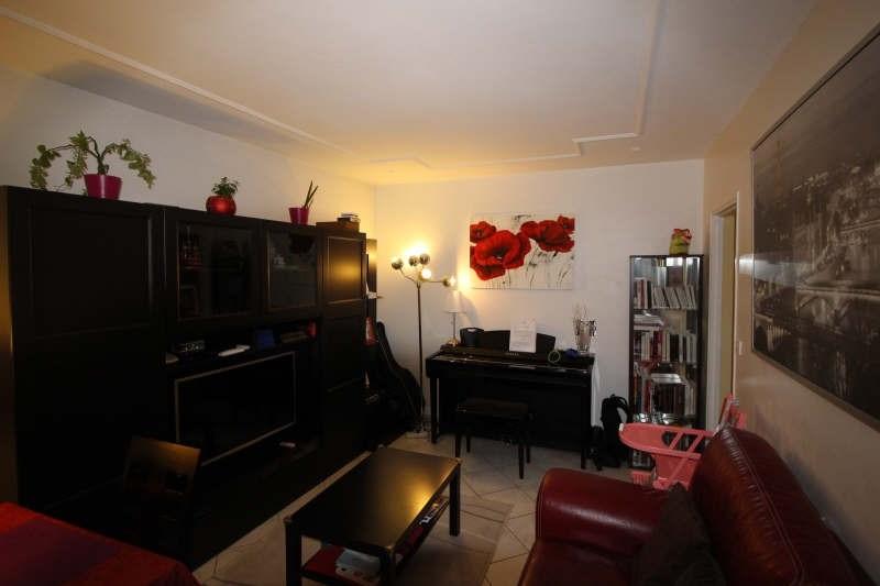 Sale apartment Carrieres sur seine 225000€ - Picture 1