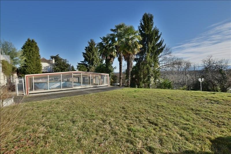 Sale house / villa Idron 302000€ - Picture 2