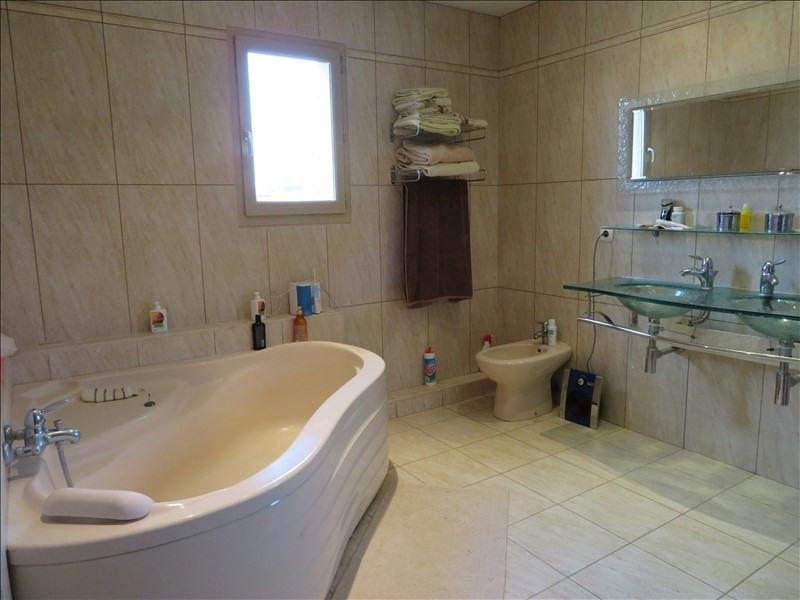 Venta de prestigio  casa St genis laval 795000€ - Fotografía 8