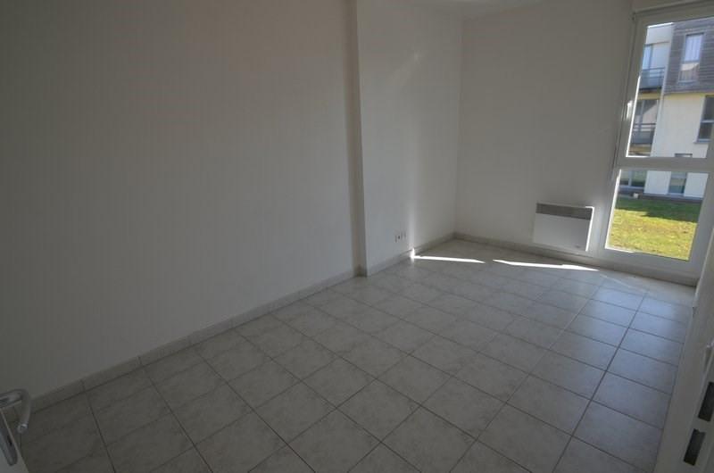 Location appartement St lo 422€ CC - Photo 4