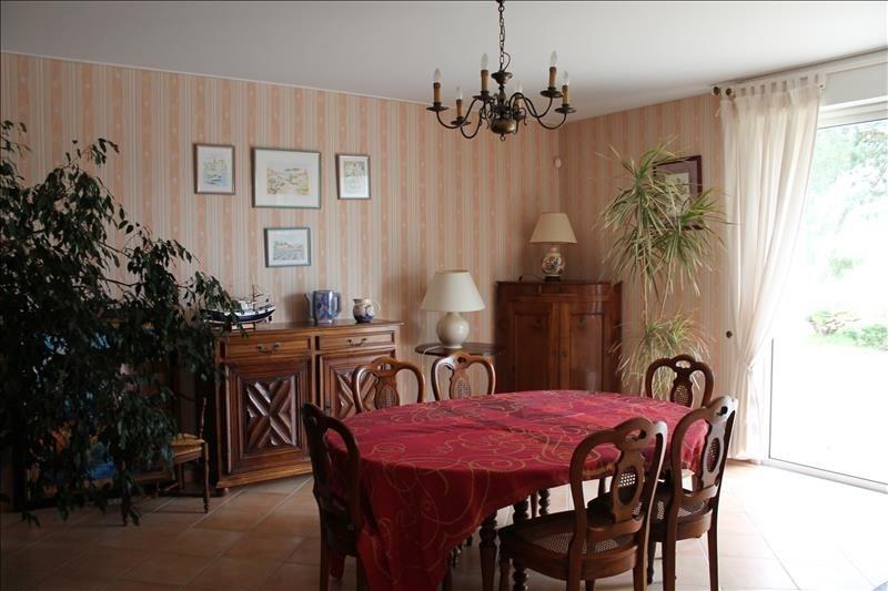 Vente maison / villa Langon 409800€ - Photo 5
