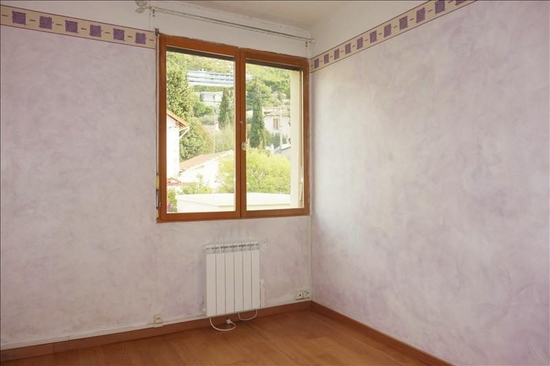 Vermietung wohnung Toulon 680€ CC - Fotografie 7