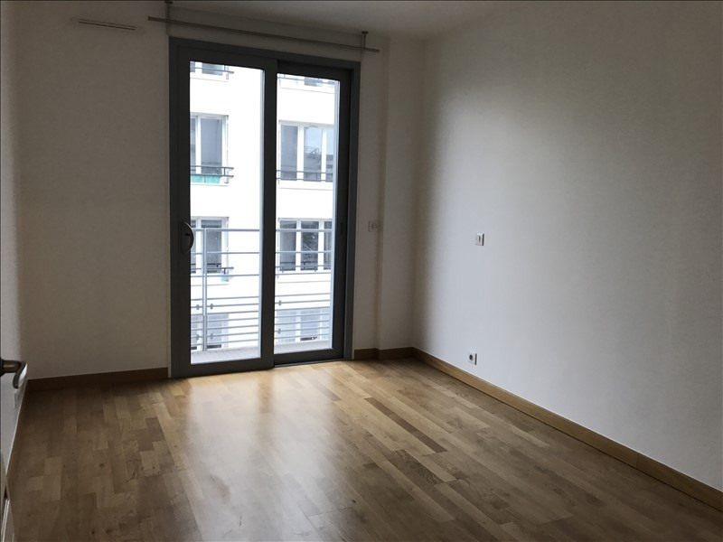 Rental apartment Boulogne billancourt 2 098€ CC - Picture 7