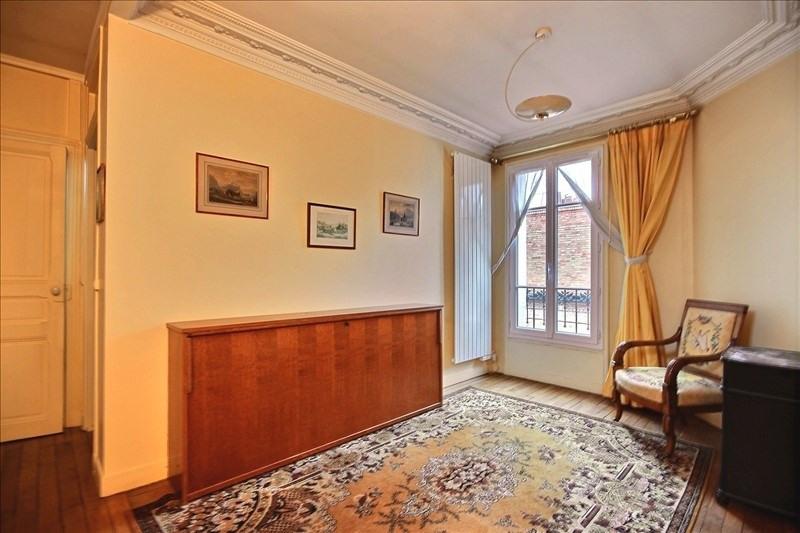 Vente appartement Levallois perret 333500€ - Photo 3