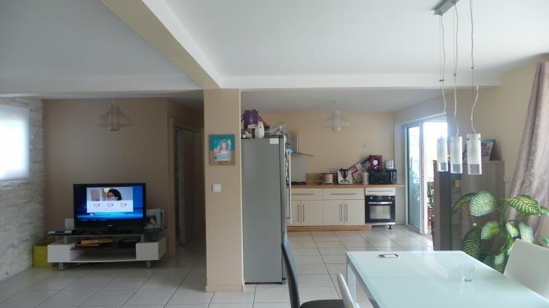 Sale house / villa St louis 252000€ - Picture 6