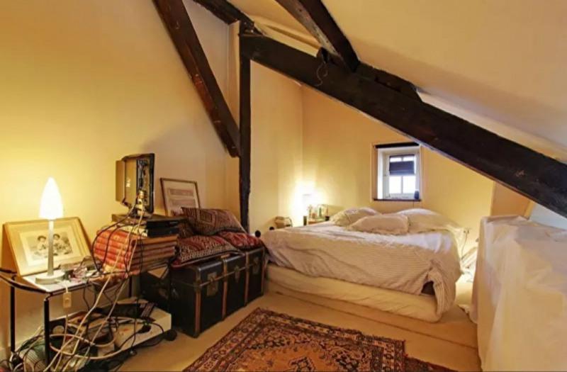 Prodotto dell' investimento appartamento Paris 6ème 468000€ - Fotografia 4