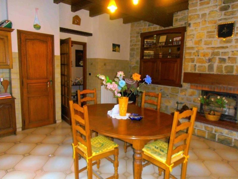 Sale house / villa Tardets sorholus 228000€ - Picture 3