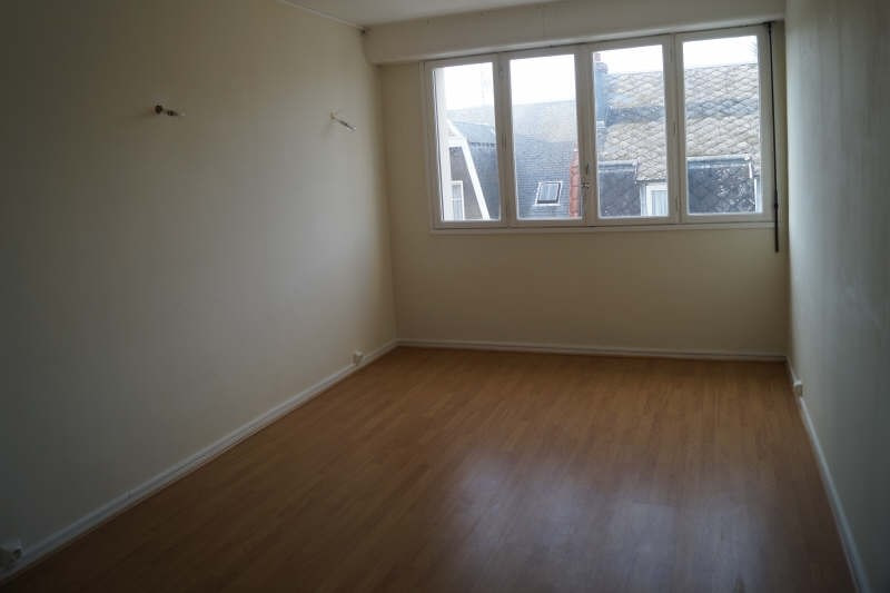 Sale apartment Arras 117 000€ - Picture 10