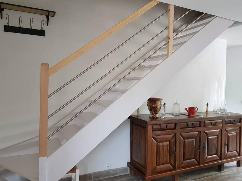 Vente maison / villa Montigny-sur-loing 231000€ - Photo 9