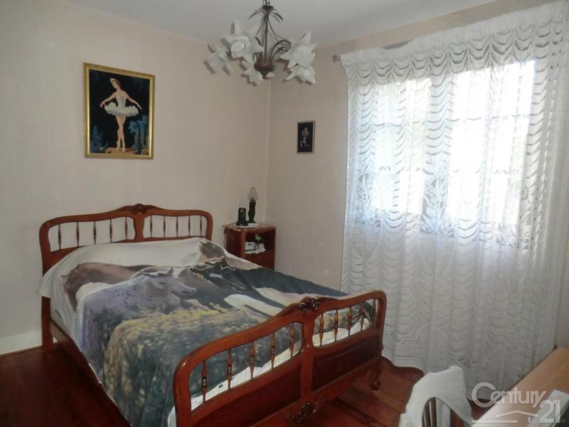 Vente maison / villa Venissieux 233000€ - Photo 4