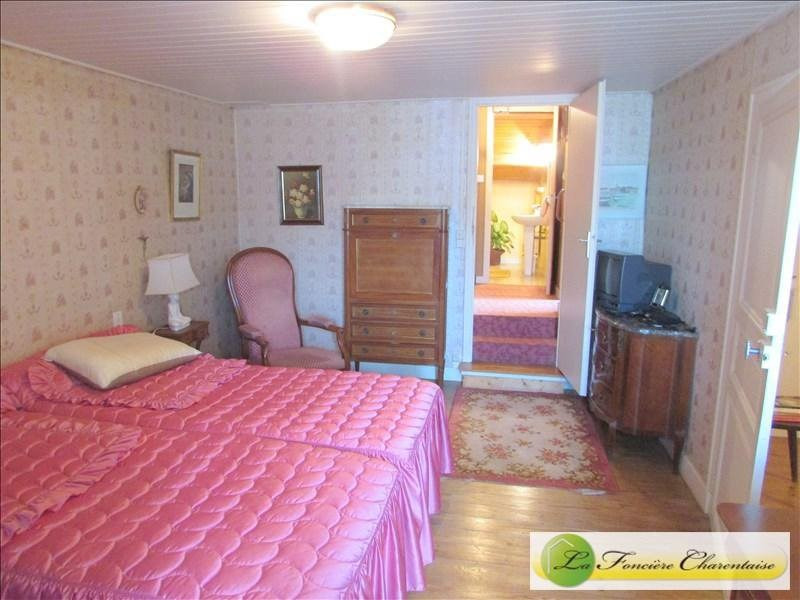 Vente maison / villa Aigre 71500€ - Photo 7