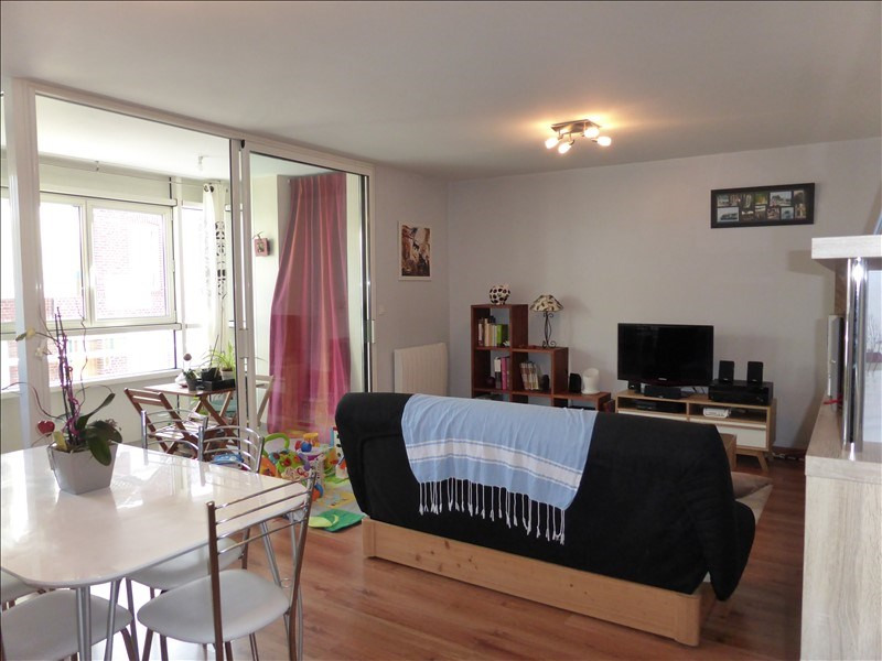 Vente appartement Bethune 169 000€ - Photo 7