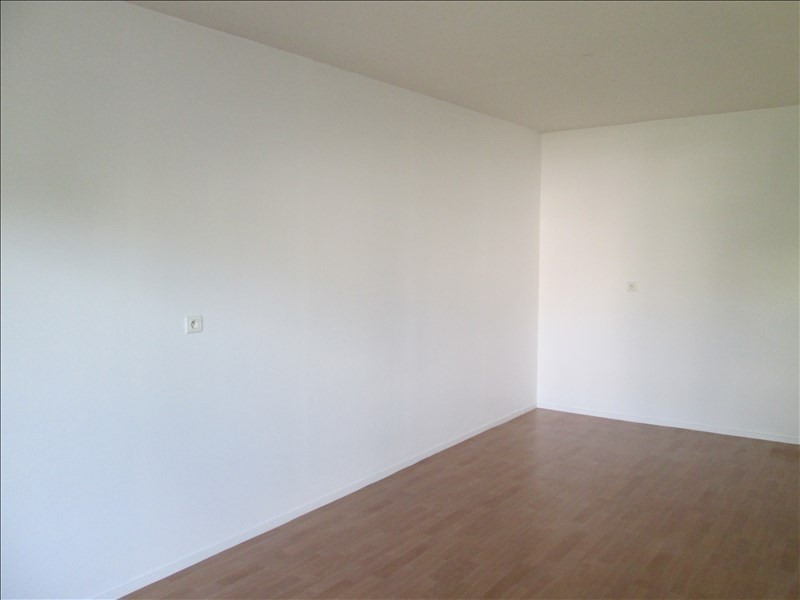 Sale apartment Macon 45 000€ - Picture 4
