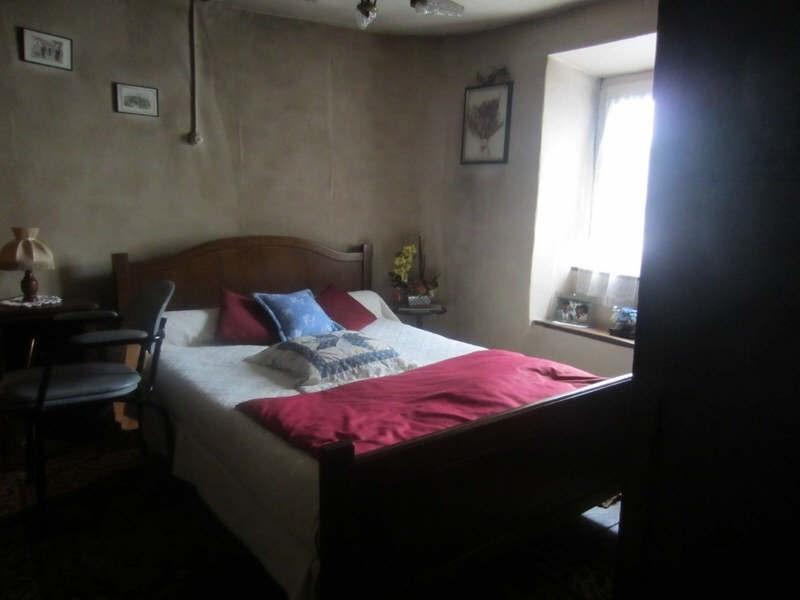 Vente maison / villa Alos sibas abense 41000€ - Photo 6