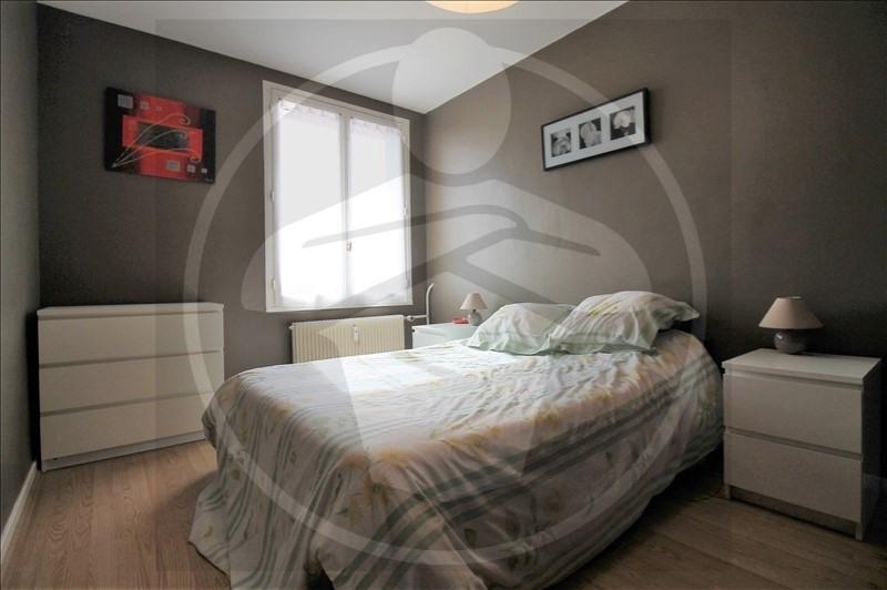 Sale apartment Pont de cheruy 129000€ - Picture 6