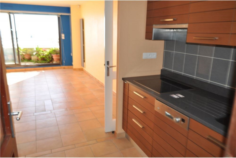 Vente appartement Quiberon 418 500€ - Photo 4