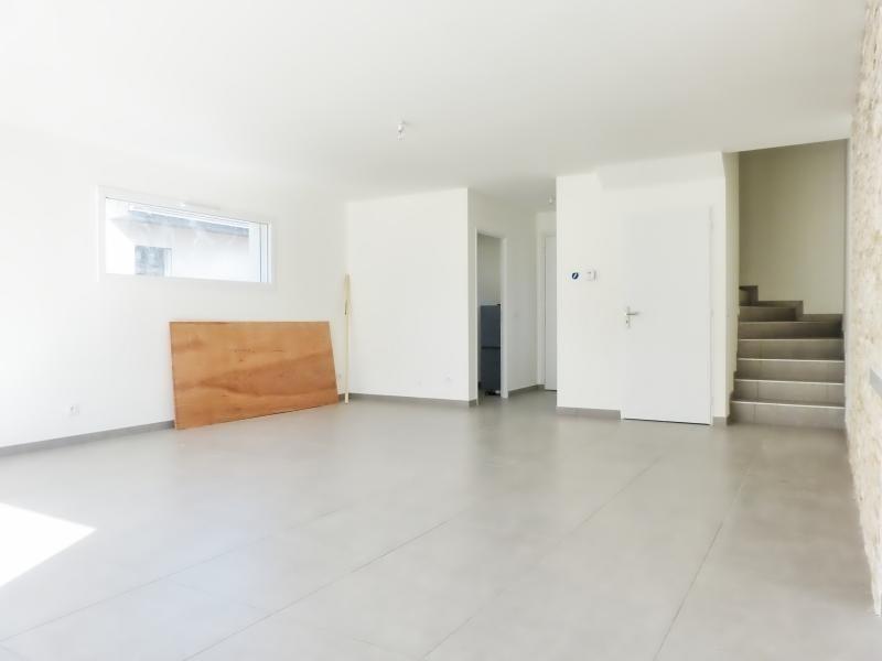 Vente maison / villa Marnaz 340000€ - Photo 2