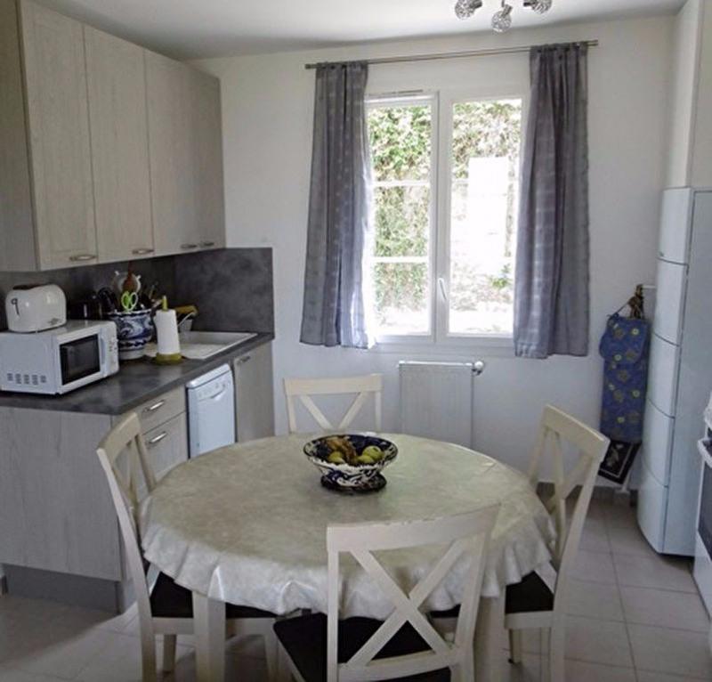 Sale house / villa Meaux 269000€ - Picture 4