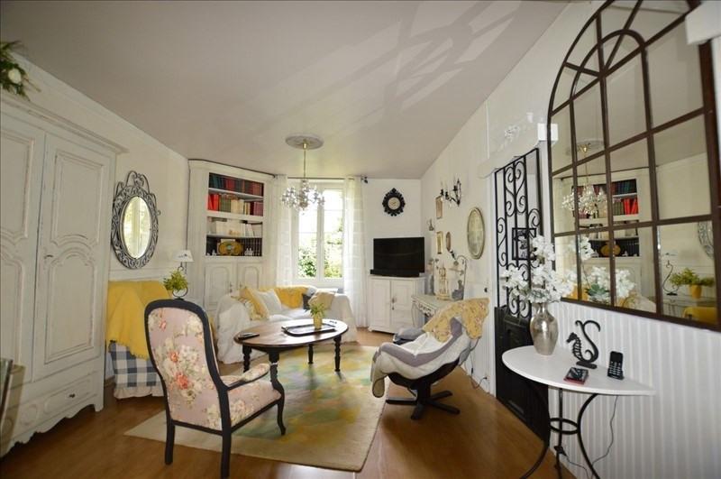 Vente maison / villa Sauveterre de bearn 250000€ - Photo 3