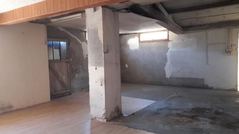 Vente maison / villa Vendome 98900€ - Photo 4
