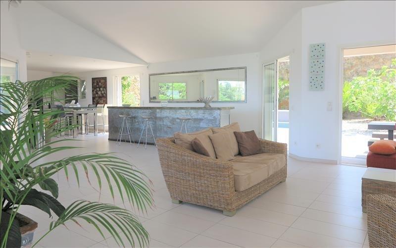 Vente de prestige maison / villa Port vendres 1260000€ - Photo 4