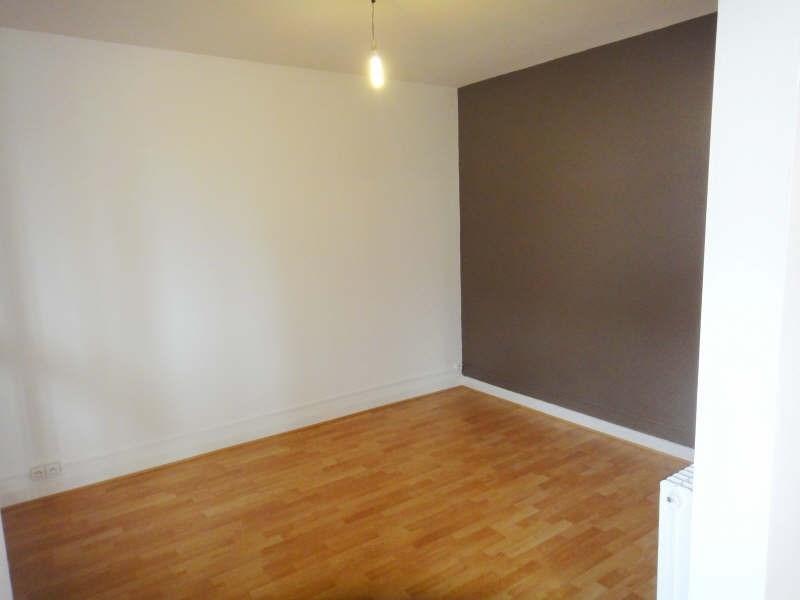 Location appartement Toulouse 595€ CC - Photo 3