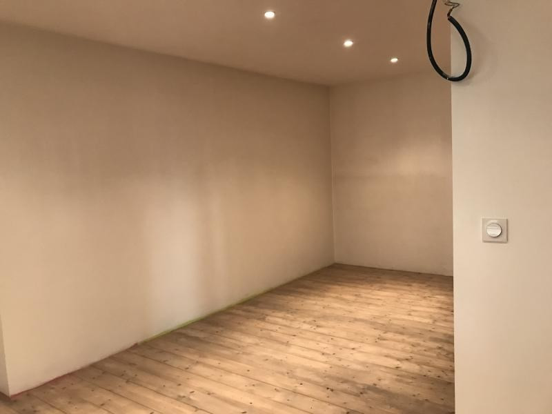 Vente appartement Oyonnax 124 000€ - Photo 5
