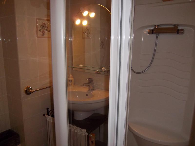 Vente appartement Ronce les bains 99700€ - Photo 8