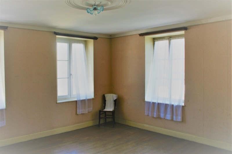 Sale house / villa Bust 213000€ - Picture 7