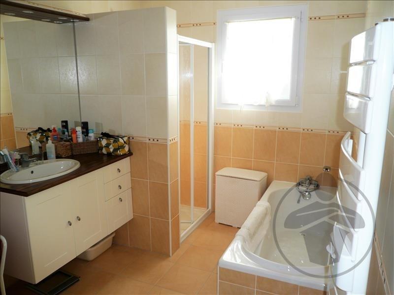Sale house / villa Notre dame de monts 314900€ - Picture 16