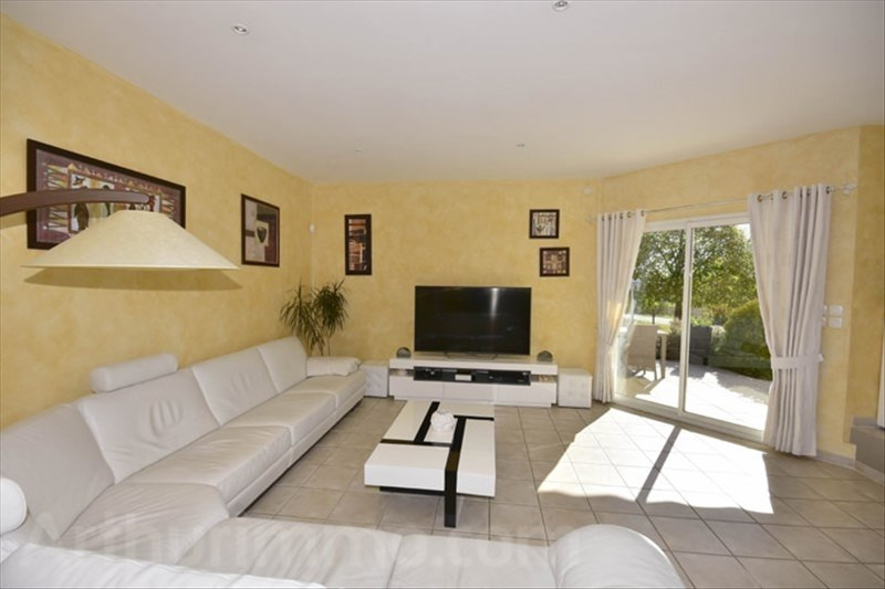 Sale house / villa Sonnay 390 000€ - Picture 3