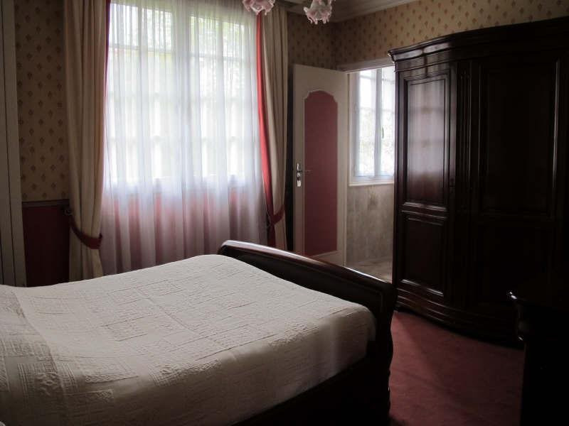 Sale house / villa Le raincy 659000€ - Picture 7