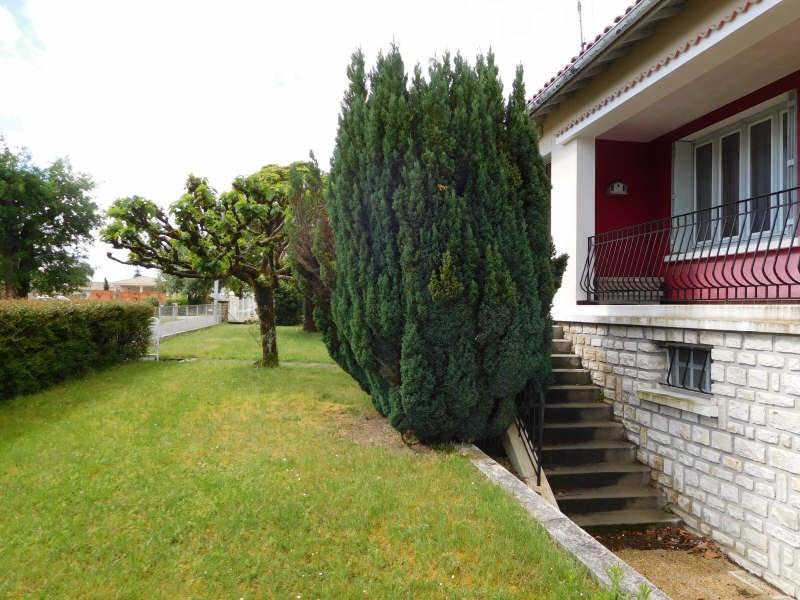 Vente maison / villa Cavignac 164300€ - Photo 1