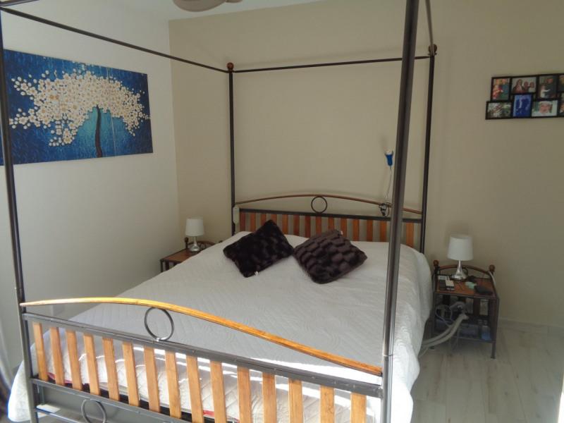 Sale house / villa Salernes 409500€ - Picture 12