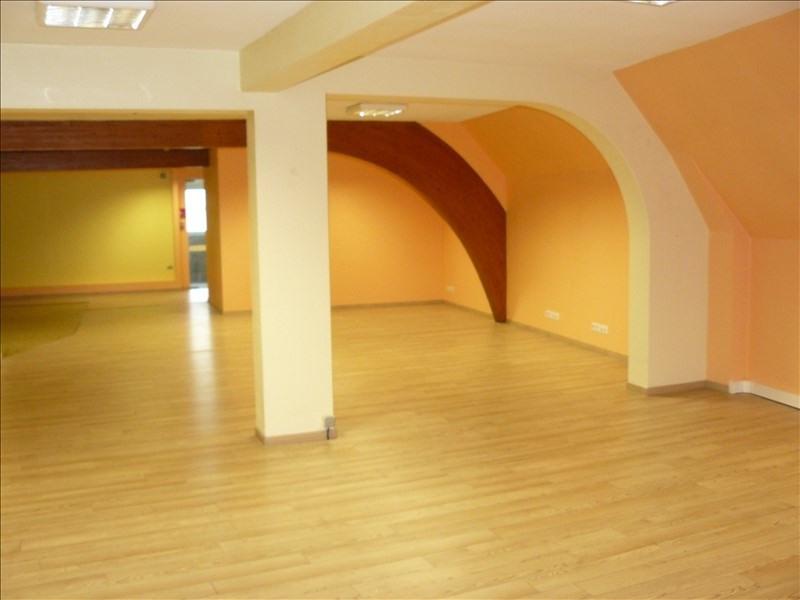 Sale shop Josselin 127200€ - Picture 5