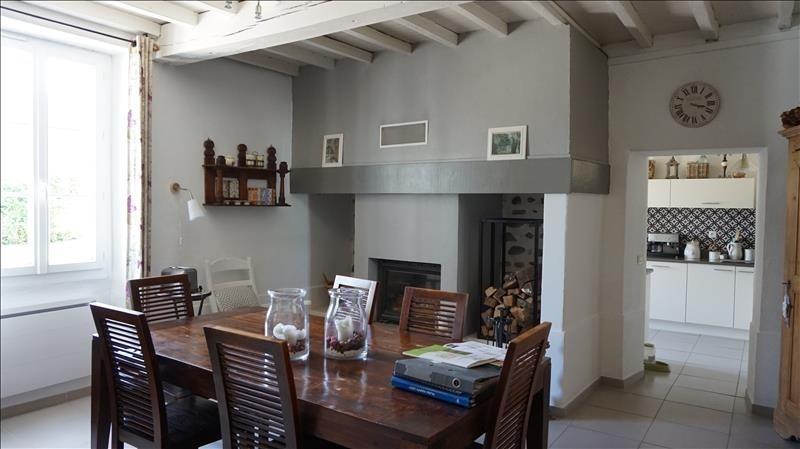 Vente maison / villa Soumoulou 375000€ - Photo 4