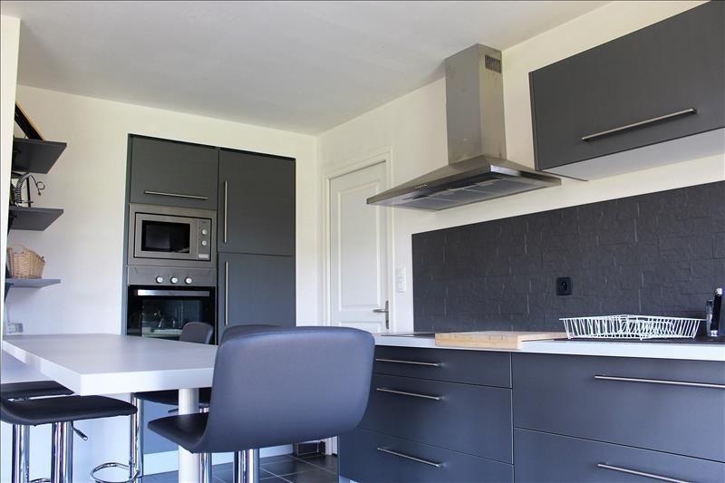 Sale house / villa Pouldreuzic 258940€ - Picture 3
