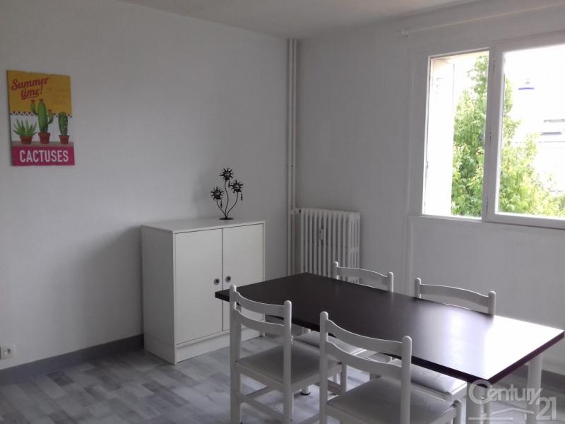 Location appartement Ifs 445€ CC - Photo 7