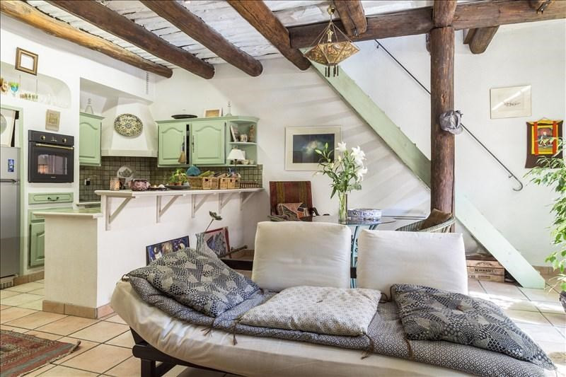 Venta  casa Rousset 244000€ - Fotografía 2