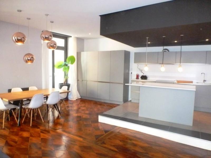 Vente appartement Grenoble 237000€ - Photo 3